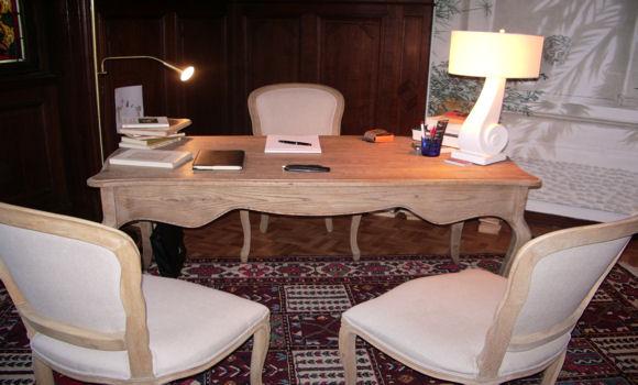 horaires d 39 ouverture du cabinet de psychologie david fradet psychologue rennes. Black Bedroom Furniture Sets. Home Design Ideas