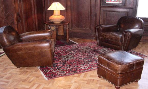 informations gnrales sur le cabinet de psychologie david fradet psychologue rennes. Black Bedroom Furniture Sets. Home Design Ideas